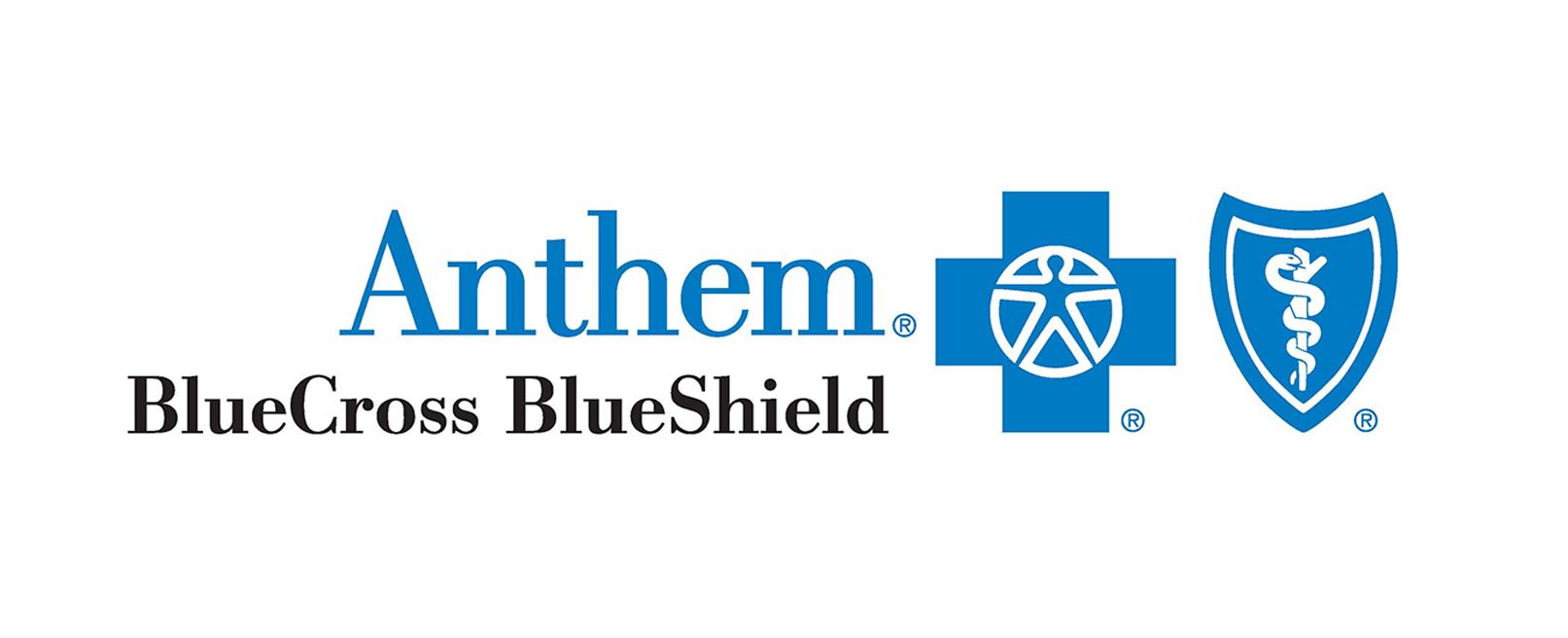 Amthem BlueCross BlueShield