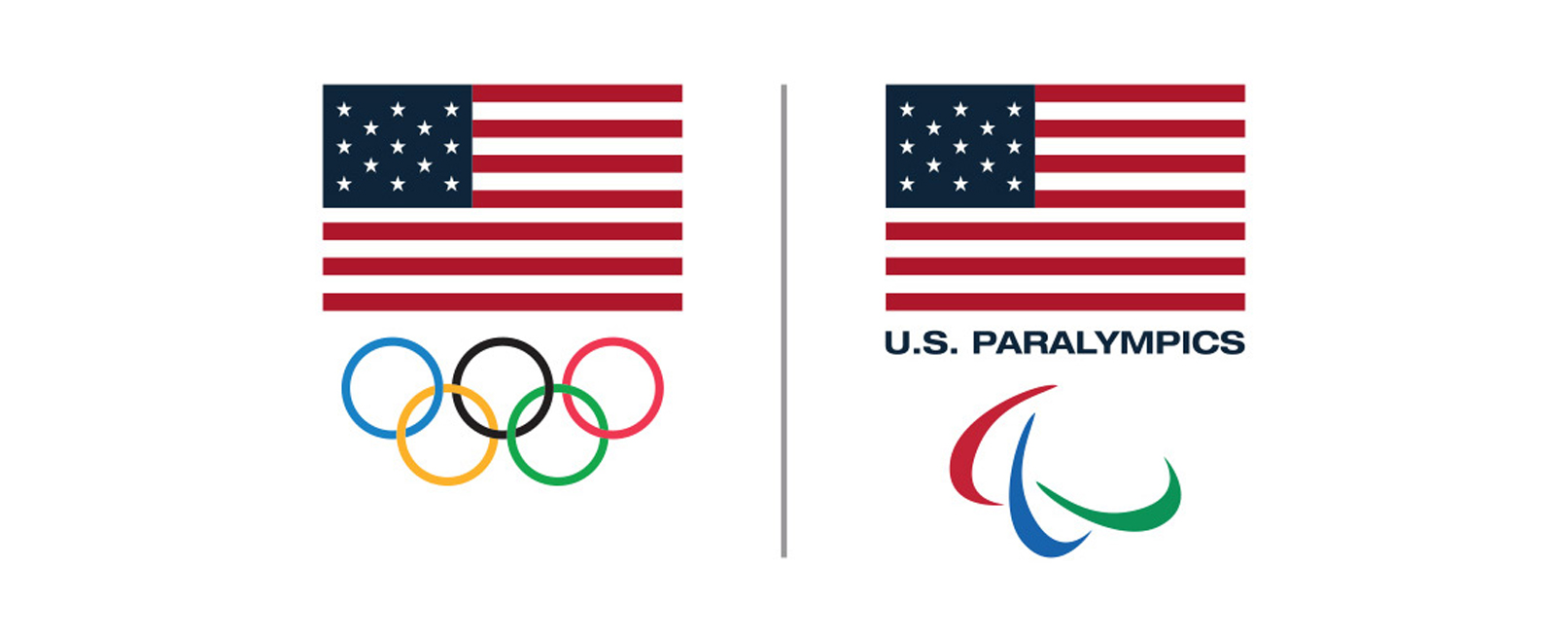 U.S Paralympics